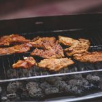 Charcoal-Grill