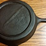 Sustainability of Cast Iron