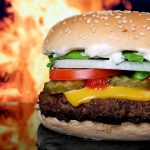 Burger Tips for Barbecue Success