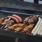 8 Tips for Grilling