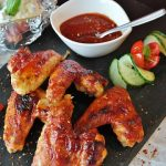 3 Easy to Cook Chicken Recipes for a Lovely Treat