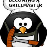 Becoming a Grill Master – 13 Tips for Mastering the Grill