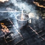 Where There's Smoke, There's Flavor Smoking Foods On Gas Grills