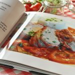 How to create a family heirloom cookbook