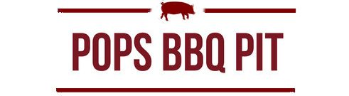 Pops BBQ Pit