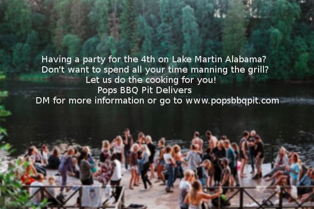 people-lake-ad
