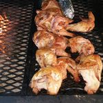 Direct And Indirect Methods Of Grilling